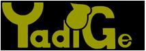 yadige_logo01.png